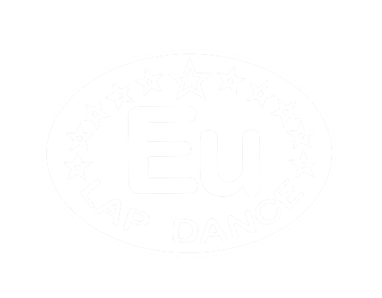 Disco Eu Lap Dance